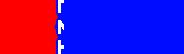 Γενικό Νοσοκομείο Ηλείας – Ανδρέας Παπανδρέου Logo